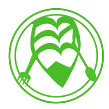 Nandan Logo