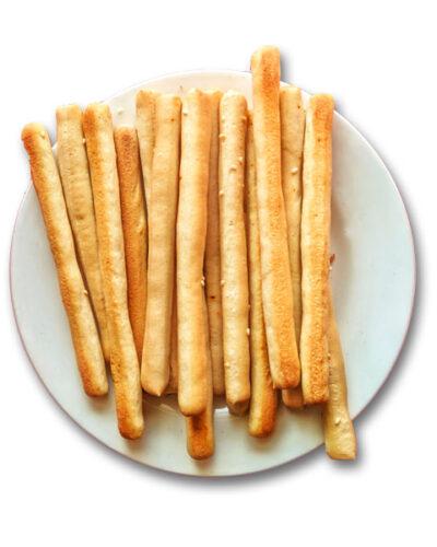 Soup Sticks