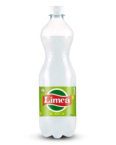 Limca 500 ml